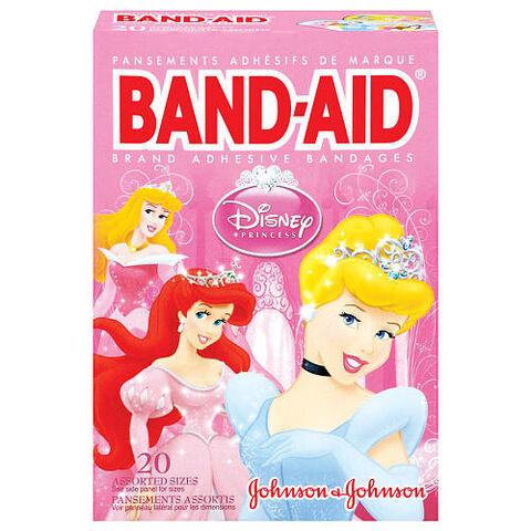File:Disney-Princess Band Aid.jpg