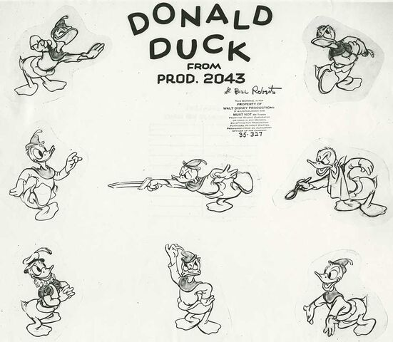 File:Donald model sheet.jpg