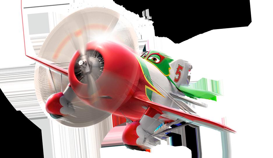 image elchupacabra2planespng disney wiki fandom