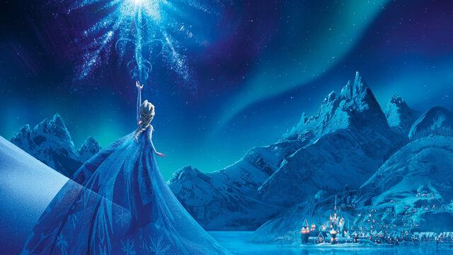 File:Frozen Wallpaper.jpg
