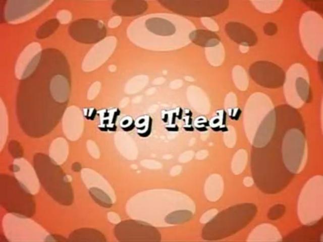 File:Hog Tied.png