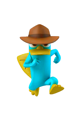 File:INFINITY Perry render.png