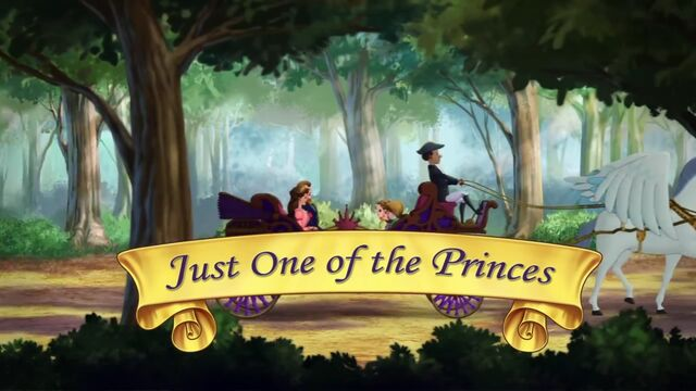 File:Just One of the Princes titlecard.jpg