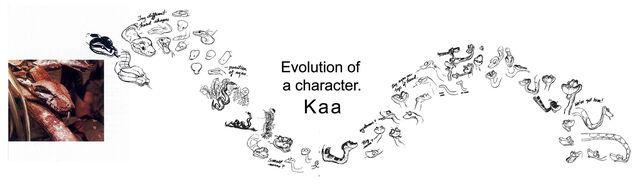 File:Kaa concept art03.jpg