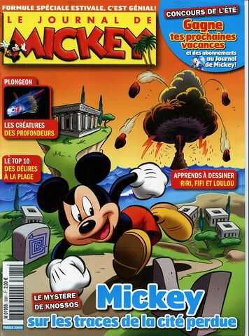 File:Le journal de mickey 3081.jpg
