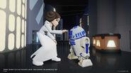 Leia Playset DI3.0 Playset 01