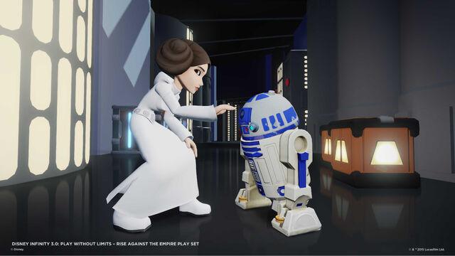 File:Leia Playset DI3.0 Playset 01.jpg