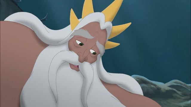 File:Little-mermaid3-disneyscreencaps.com-7873.jpg