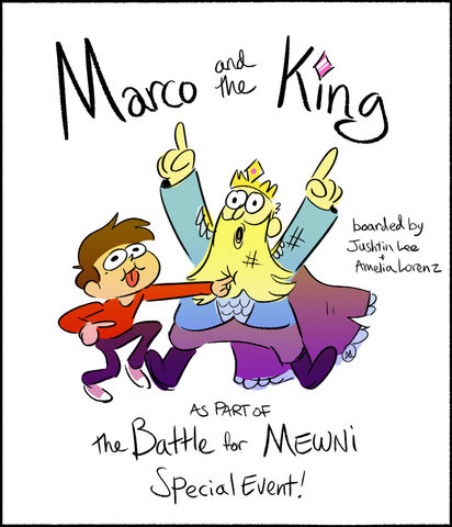 File:Marco and the King poster.jpg