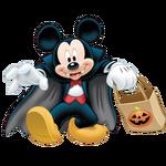 Mickey-Vamp-300x300