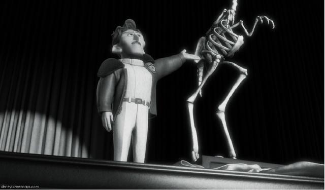 File:Muntz Reveals Skeleton.png