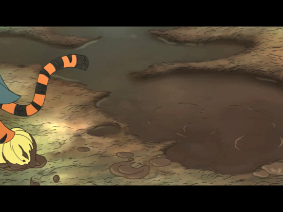 File:Pooh hiddenmickey.png