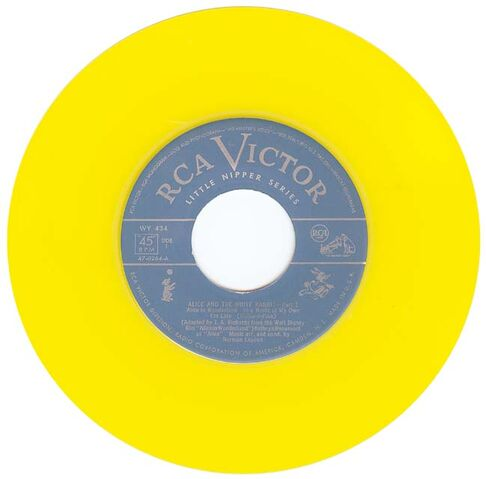 File:Rca alice and the white rabbit 45 640.jpg