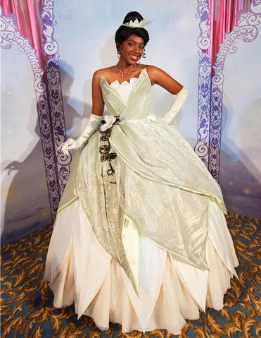 File:Real princess tiana disney-resized-600.jpg