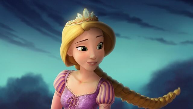 File:Sofia the First S02E18 The Curse of Princess Ivy 1080p-9.JPG