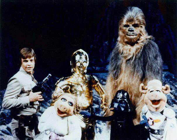 File:Star Wars02.jpg