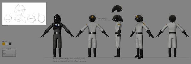 File:Stealth Strike Concept 02.jpeg