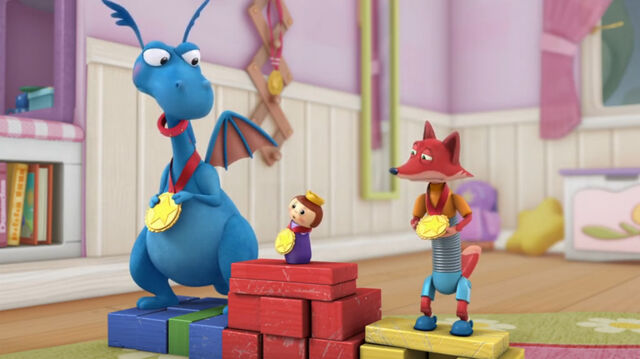File:Stuffy, the wicked king and sproingo boingo.jpg