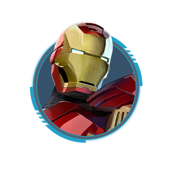 File:The Avengers Playmation Avatar 02.png