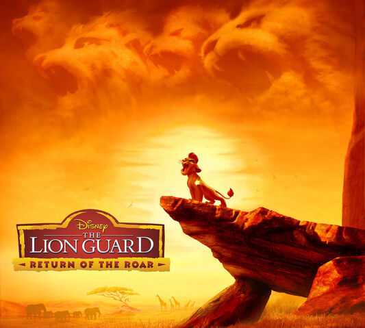 File:The Lion Guard Return of the Roar.jpeg