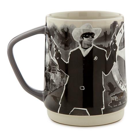 File:The Lone Ranger Mug 2.jpg