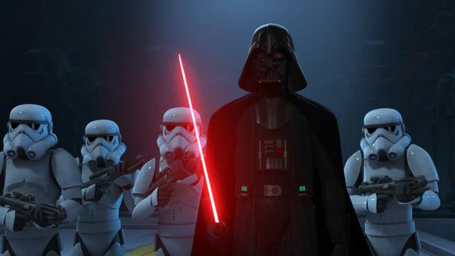 File:Vader Siege of Lothal 03.png