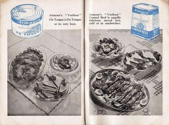 File:1938UKcookbook022.jpg