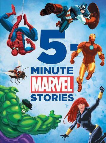 File:5-minute marvel stories.jpg