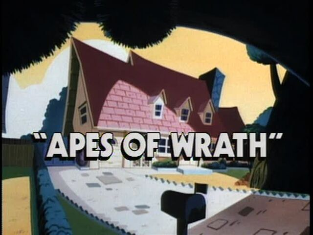 File:Apes of Wrath titlecard.jpg