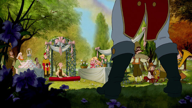 File:Beauty-and-the-beast-disneyscreencaps com-1798.jpg