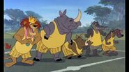 Bedknobs-Broomsticks-bedknobs-and-broomsticks-6670989-853-480