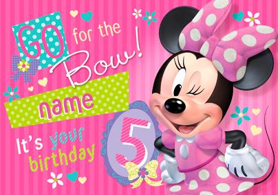 File:Card Disney MinnieBow Age5 L.jpg