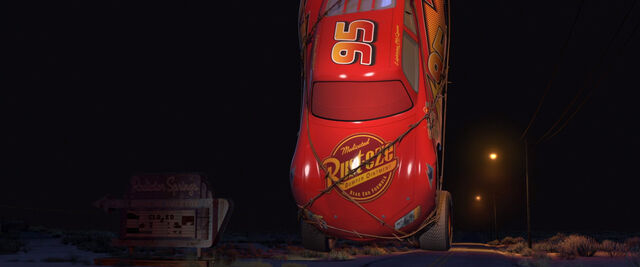 File:Cars-disneyscreencaps.com-3114.jpg