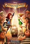 Disney.pirate.fairy.12082921122