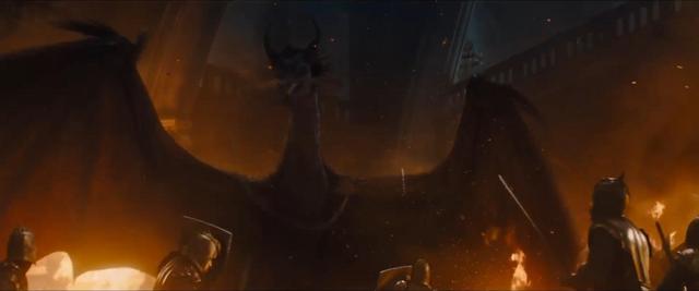 File:Dragon Diaval 2.png