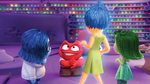 Inside-Out-198