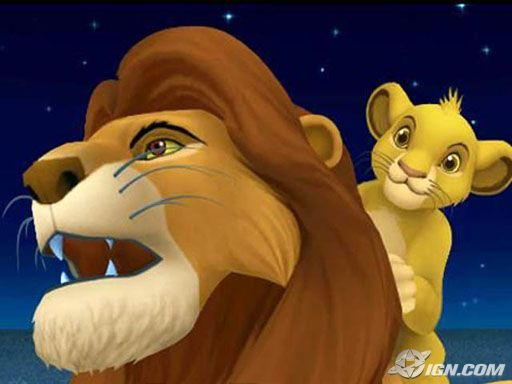File:Kingdom-hearts-ii-20051101115734235.jpg