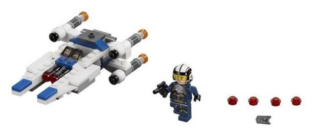 File:LEGO Rogue One 9.jpg
