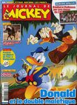 Le journal de mickey 3023