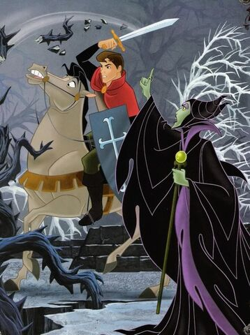 File:Maleficent -My Side of the Story06.jpg