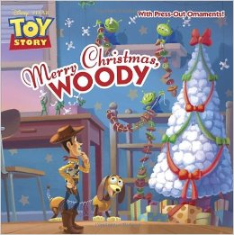 File:Merry christmas woody.jpg