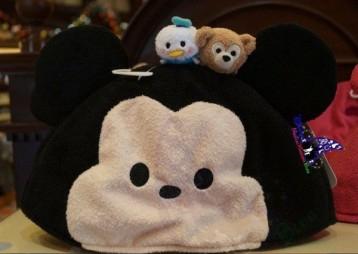 File:Mickey Mouse Tsum Tsum Hat.jpg