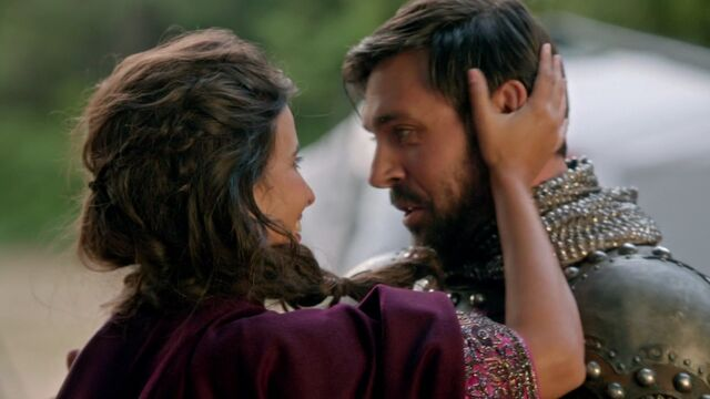 File:Once Upon a Time - 5x02 - The Price - Arthur and Guinevere 2.jpg