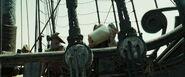 Pirates2-disneyscreencaps.com-14350