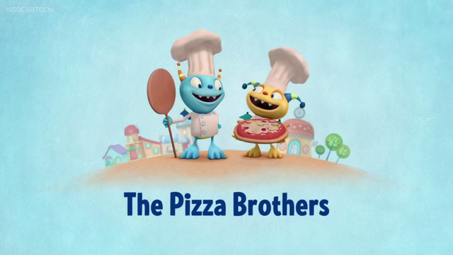 File:Pizza Brothers.png