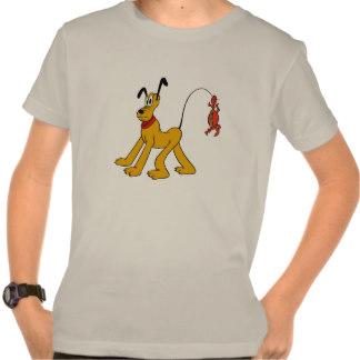 File:Pluto and crab disney tshirt.jpg