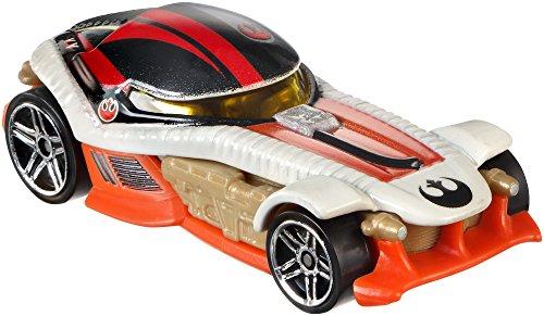 File:Poe Dameron Hot Wheels.jpg