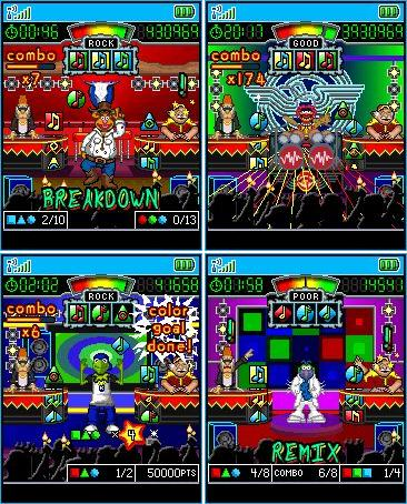 File:PuzzleParty2.jpg