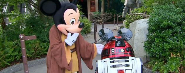 File:R2-mk-and-mickey.jpg