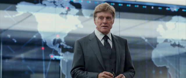 File:Robert Redford in Captain America The Winter Soldier.jpeg